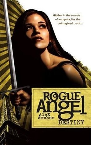 0726_rogueangel.jpg