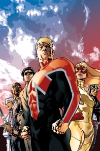 708643-captain_britain_and_mi13_11