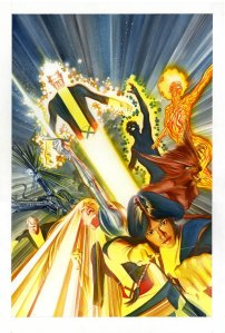 alex-ross-new-mutants