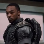 Anthony_Mackie-Winter-Soldier