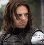 the-winter-soldier-captain-america-wallpaper-1920x1200